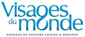logo-visage